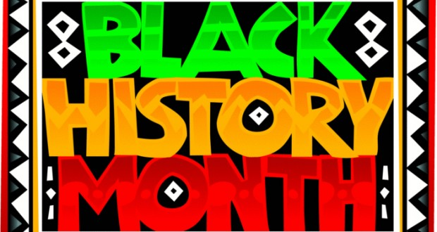 Black History Quotes For Inspiration