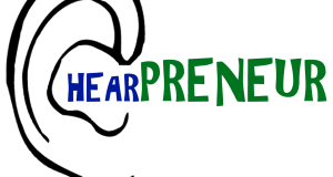 hearpreneur_new_complete-copy