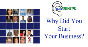 why_did_you_start_your_business