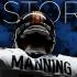 peyton_manning_record