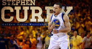 stephen_curry_golden_state_warriors_by_ronan_ncy-d6tsjtj
