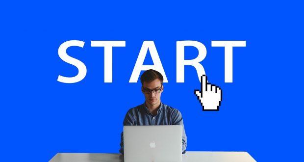 entrepreneur-895593_1280