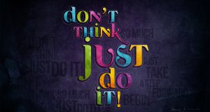 just-do-it-wallpaper-4