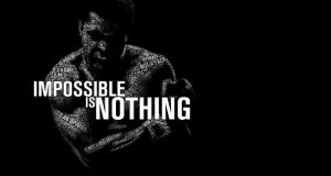 impossible-is-nothing-muhammad-ali-548