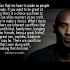 kobe-is-legend