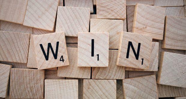 win-1820037_1920